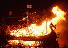 Para ter sucesso, queime seus navios